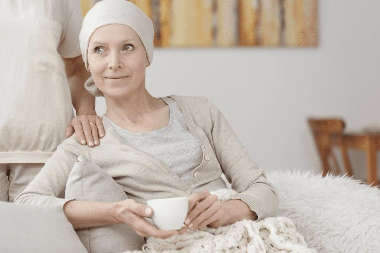 Cannabis gegen Krebs – Wahrheit oder Lüge?