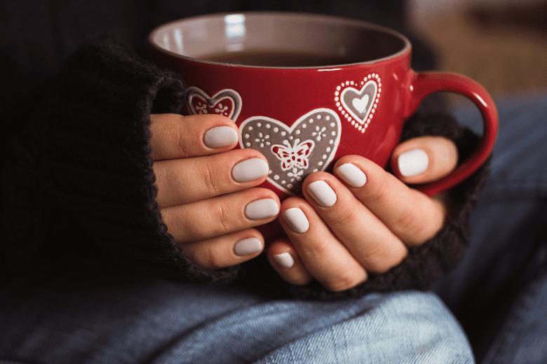 Cannabis Tee – Die richtige Zubereitung